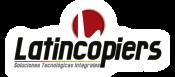 Latincopiers | Venta y Alquiler de Copiadoras Multifunción