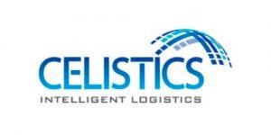 logo-celistics