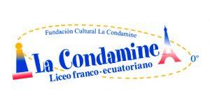 logo-condamine