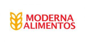 logos-moderna