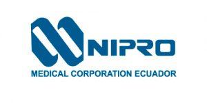 logos-nipro